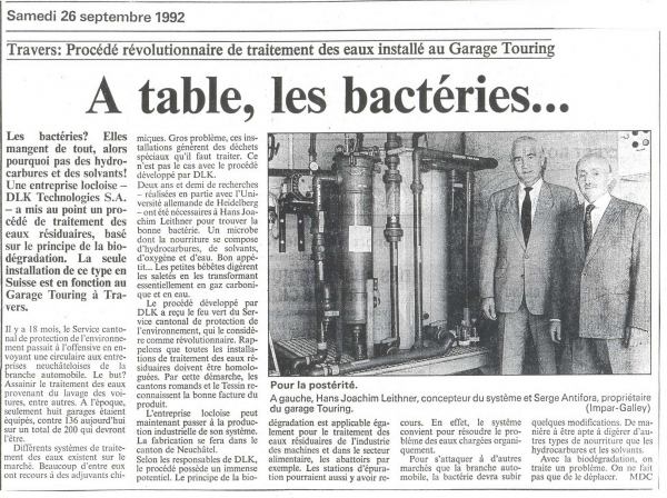 a-table-les-bacteries
