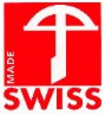 swiss_label